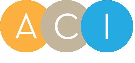 Aykac Consulting Inc Logo